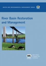 River Basin Restoration and Management