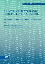 Constructed Wetlands for Pollution Control