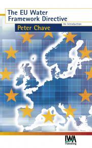 The EU Water Framework Directive