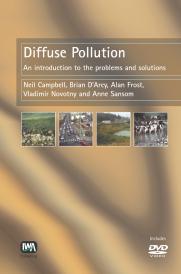 Diffuse Pollution