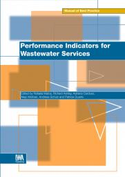 Performance Indicators for Wastewater Services