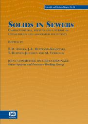Solids in Sewers
