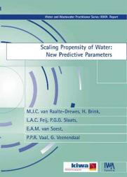 Scaling Propensity of Water: New Predictive Parameters