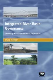 Integrated River Basin Governance
