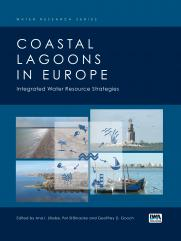 Coastal Lagoons in Europe: Integrated Water Resource Strategies