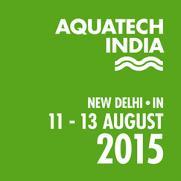 Aquatech India
