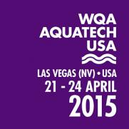 WQA Aquatech