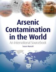 Annex 1 for Arsenic Contamination in the World