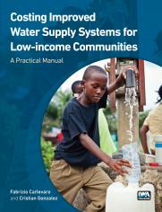 Costing Improved Water Supply Systems for Low-income Communities - Water Supply Costing Processor Tool
