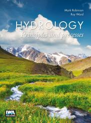 Book review: Hydrology: Principles and Processes