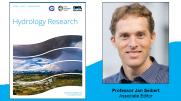 Ask the Editor: Hydrology Research