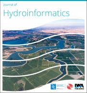 Call for Associate Editors: Journal of Hydroinformatics
