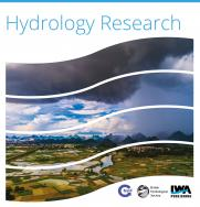 Hydrology Research now supports CRedIT