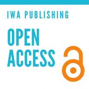 On the road towards Open Access