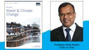 Ask the Editor: Journal of Water & Climate Change