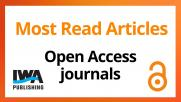 Most Read Articles: making an impact in our OA journals