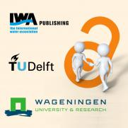 IWA Publishing Signs First 'Read & Publish' Deal with Leading Dutch Institutions