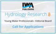 Hydrology Research: Young Water Professionals Editorial Board
