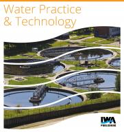 Water Practice & Technology now on Editorial Manager