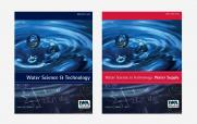 New submission category added to top IWA Publishing journals