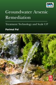 Groundwater Arsenic Remediation