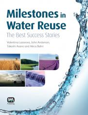 Milestones in Water Reuse