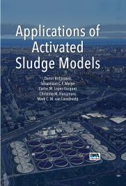 Applications of Activated Sludge Models