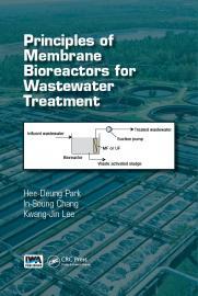 Principles of Membrane Bioreactors for Wastewater Treatment