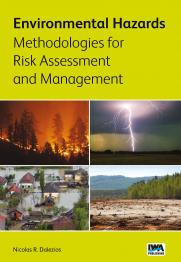 Environmental Hazards Methodologies for Risk Assessment and Management