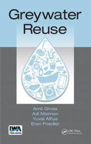 Greywater Reuse