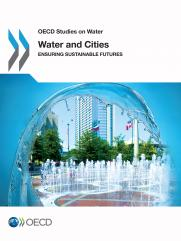 Water and Cities: Ensuring Sustainable Futures