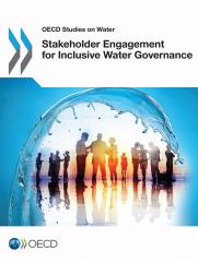 Stakeholder Engagement for Inclusive Water Governance
