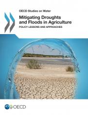 Mitigating Droughts and Floods in Agriculture: Policy Lessons and Approaches