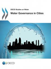 Water Governance in Cities