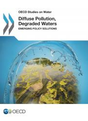 Diffuse Pollution, Degraded Waters: emerging policy solutions