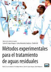 Métodos Experimentales Para el Tratamiento de Aguas Residuales