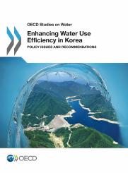 Enhancing Water Use Efficiency in Korea