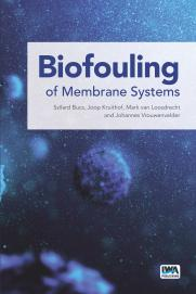 Biofouling of Membrane Systems