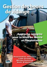 Gestion des Boues de Vidange: Approche intégrée pour la mise en œuvre et l'exploitation