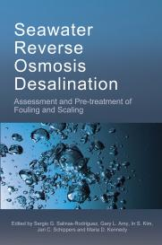 Seawater Reverse Osmosis Desalination: Assessment & Pre-treatment of Fouling and Scaling