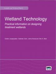 Wetland Technology: Practical information on designing treatment wetlands