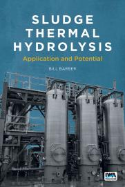 Sludge Thermal Hydrolysis: Application and Potential