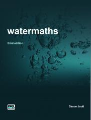 Watermaths - Third Edition