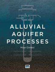 Alluvial Aquifer Processes