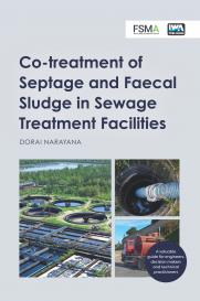 Co-treatment of Septage and Faecal Sludge in Sewage Treatment Facilities