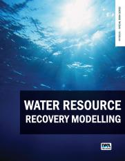 Water Resource Recovery Modelling