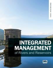 Integrated Management of Rivers and Reservoirs
