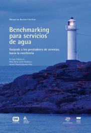 Benchmarking Para Servicios de Agua
