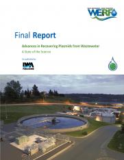 Advances in Recovering Plasmids from Wastewater: A State of the Science